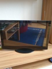 LCD-TV 60cm