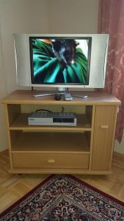 LCD TV und
