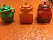 Le Creuset Marmelade