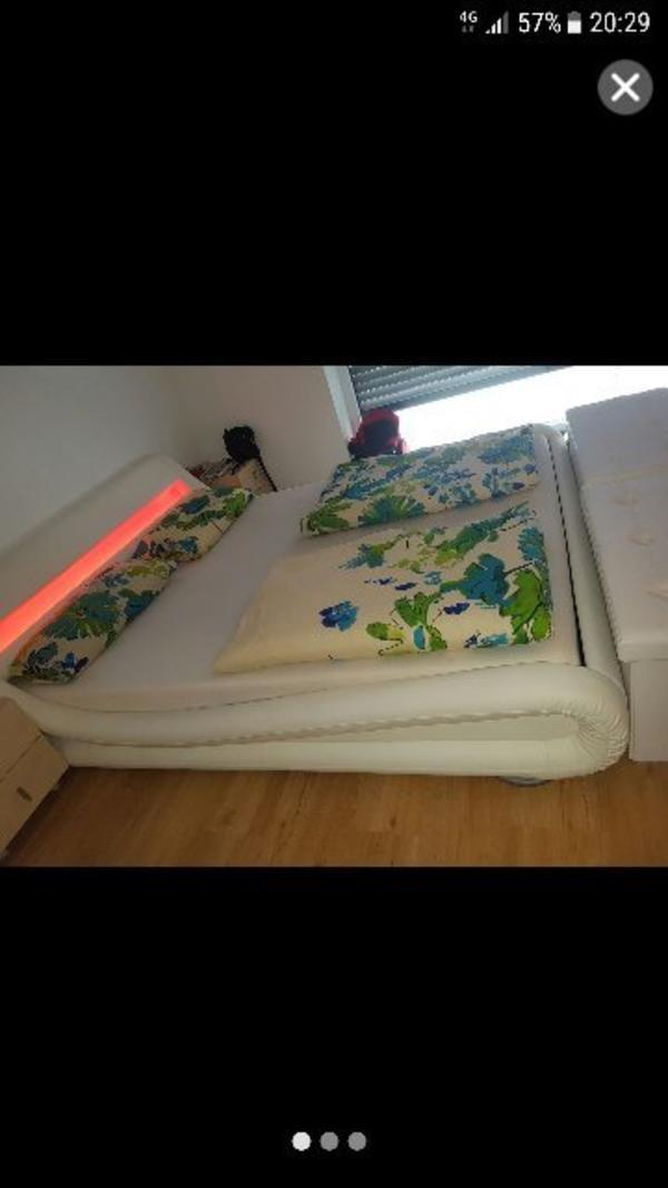 designer leuchten neu und gebraucht kaufen bei. Black Bedroom Furniture Sets. Home Design Ideas