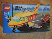 Lego City 7732
