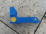 LEGO DUPLO Förderband,