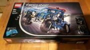 Lego Technic 8435