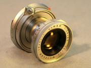 Leica Elmar M2 8 50mm