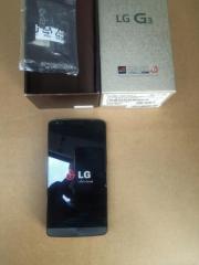 LG G3 mit