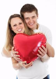 Liebeszauber wie Partnerrueckfuehrung -