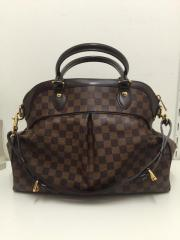 Louis Vuitton Taschen Kaufen