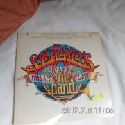 LP Sgt Pepper Lonley Hearts