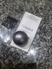 Luceplan Titania Gegengewicht