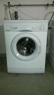 LUXOR Waschmaschine, sehr
