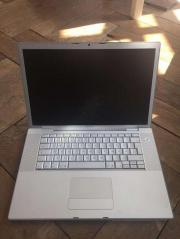 Macbook Pro 13``