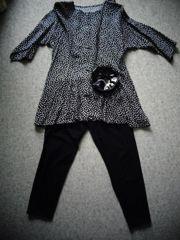 Mädchenbekleidung 2-Teiler » Kinderbekleidung