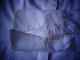 Mädchenbekleidung Bluse Gr 32 weiß: Kleinanzeigen aus Hamburg Eidelstedt - Rubrik Jugendbekleidung