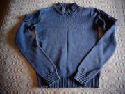 Mädchenbekleidung Pullover ca Gr 164