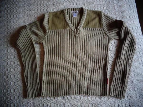 Mädchenbekleidung Pullover Gr. » Jugendbekleidung