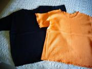 Mädchenbekleidung Shirts 2