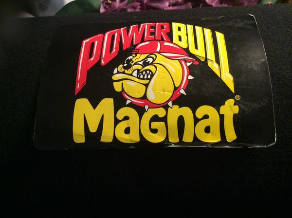 Magnat Bassrolle - Gröbenzell - Verkaufe hier eine Bassrolle von Magnat ( Power Bull 3000) mit 600W kaum gebraucht ( also wie neu ).Länge: 65cmDurchmesser: 33cm600 Watt - Gröbenzell