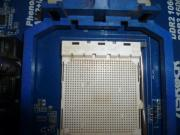Mainboard ASROCK N68C-