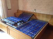 Marken - Betten - Roste (
