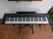 Master-Keyboard