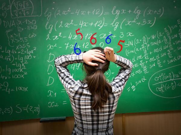 Mathe/Physik/Chemie- » Nachhilfe, Sonstiger Unterricht