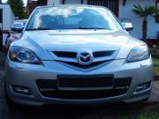 Mazda 3 1.