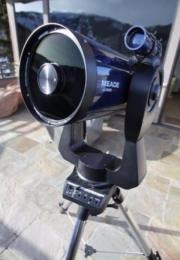 Meade LX200GPS-SMT