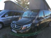 Mercedes-Benz Marco Polo V250 Horizon