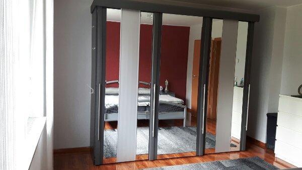 Metall Bett » Betten