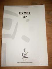 Microsoft Excel 97,