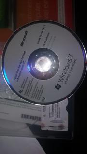 Microsoft Windows Home