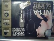 Mikrofon NT1-A