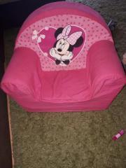 Minnie Maus Bett. Perfect Disney Minnie Maus My Little Pony Frozen ...