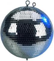 Mirror Ball 30cm von IMG