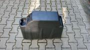 Mittelkonsole Renault Master