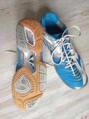 MIZUNO Sport-Schuh -