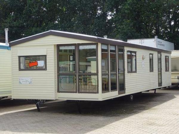 mobilheim atlas summerlodge winterfest willerby container. Black Bedroom Furniture Sets. Home Design Ideas