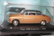 Modellauto Collection Modellauto