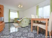 Möblierte 2-Zimmerwohnung