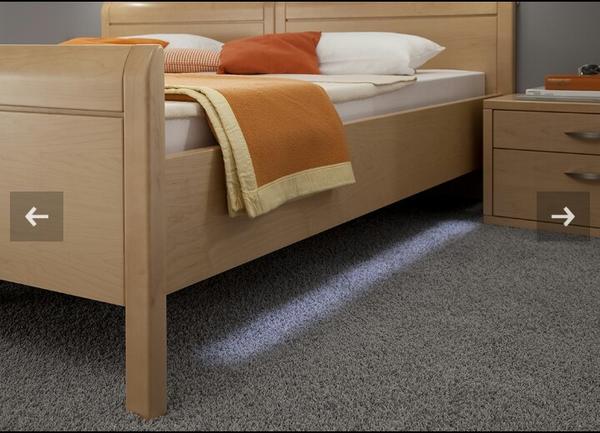 gebrauchte schlafzimmer schranke hannover: best ideas about k, Hause deko