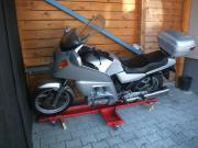 Motorrad BMW K