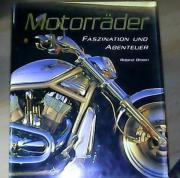 Motorräder Fasznation und