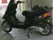 MOTORROLLER -146,8