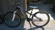 Mountainbike Marke FELT