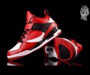 Nagelneuen Nike Air
