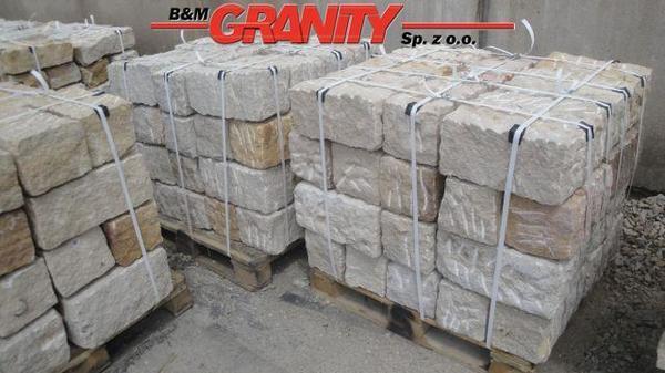 natursteinen pflastersteine granit erzeugnisse aus. Black Bedroom Furniture Sets. Home Design Ideas