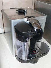 Nespresso - Kaffeemaschine