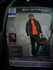 NEU Herren Sport -