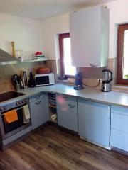 küchenzeilen, anbauküchen in heidelberg - gebraucht und neu kaufen ... - Apothekerschrank Küche Gebraucht