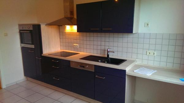 Hochwertige Küchen Günstig | kochkor.info | {Hochwertige küchenzeilen 15}